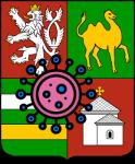 Mapa očkovacích míst a počtu nakažených virem COVID-19 v obcích Plzeňského kraje