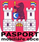 Pasport mobiliáře obce Chudenice